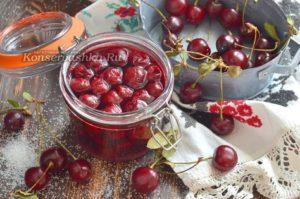 Простые, но эффективные способы заготовить ягоды и фрукты на зиму без сахара