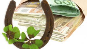 Предметы и вещи, которые притянут в ваш дом удачу и богатство