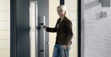Как выбрать надежную входную дверь и обезопасить себя от злоумышленников?