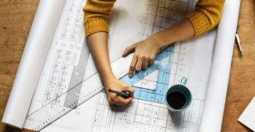 Проектирование дома – реально ли справиться без специалистов?