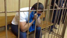 Неочевидные поступки, за которые можно получить тюремный срок