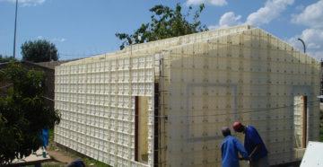 Новые технологии в строительстве – возводим дом быстрее и дешевле