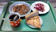 Несколько вкусных и экономных блюд из 80-х годов, которые неоправданно забыты сегодня