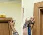 Наличники на двери – учтем все особенности и смонтируем по правилам!