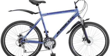 Качественные велосипеды по выгодной цене