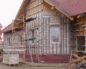 Монтаж фасадов высокого качества