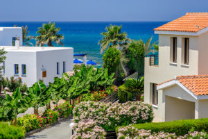 Процедура покупки недвижимости на Кипре