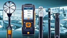Как выбрать измерительные приборы