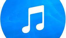 Музыка бесплатно