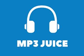 Музыка в МР3