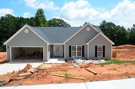 Проекты и строительство домов