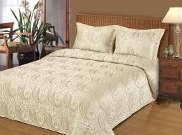 Покрывало для вашей кровати