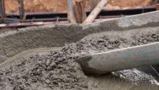 Значение бетонных смесей в фундаментном строительстве, как изготовить?