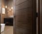 Проблемные вопросы при производстве деревянных дверей