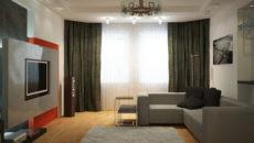 Евроремонт квартиры — основные этапы