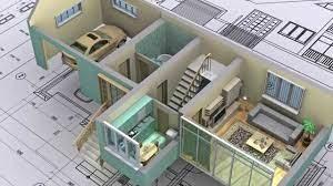 Проекты вашего будущего дома