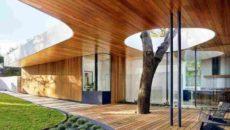 Архитектура и дизайн в современном мире