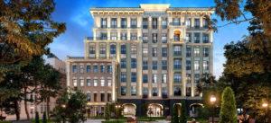 """Франшиза агентств недвижимости от компании """"Этажи"""": выгодно ли сотрудничать"""