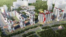 Проект домов серии АППС-Люкс
