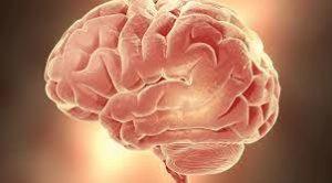 Реабилитация после черепно-мозговых травм