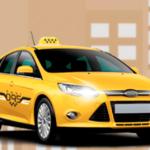 Преимущества передвижения на такси