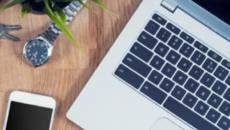 Преимущества заказывать сайт под ключ