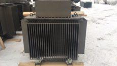 Где используются масляные силовые трансформаторы?