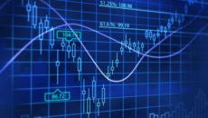 Финансовый рынок Форекс Бот