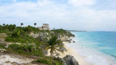 Что посетить в Мексике