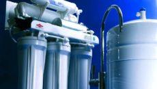 Важность и значимость фильтров для очистки воды