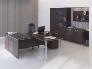 Обустройство офиса