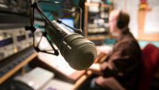 Что такое радиостанция