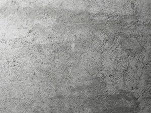 Использование бетона